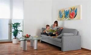 Verputzte Wand Streichen : verputzte wand reinigen mischungsverh ltnis zement ~ Frokenaadalensverden.com Haus und Dekorationen
