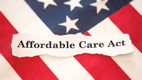 Obamacare: Three People Who Use It