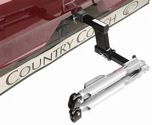 Roadmaster Sterling All Terrain  Non-binding Tow Bar - Motor Home Mount - 2 U0026quot  Hitch