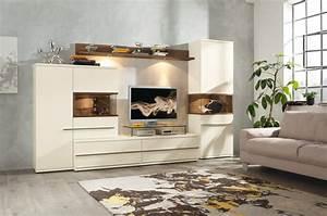 Musterring Tv Möbel : couchtisch musterring aterno 01060120170526 ~ Indierocktalk.com Haus und Dekorationen