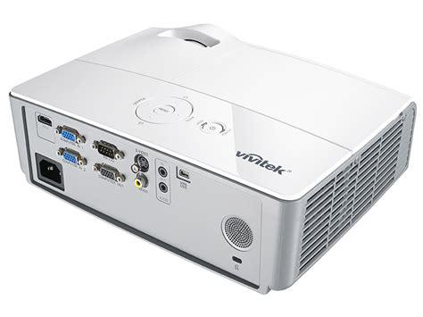 vivitek replacement l gallery audiogamma vivitek d554 videoproiettori dlp 3d