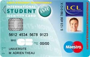 Lcl Prêt étudiant : paiements part 3 ~ Medecine-chirurgie-esthetiques.com Avis de Voitures