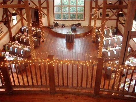 Barn Wedding Illinois by Top 10 Chicagoland Rustic Chic Wedding Venues