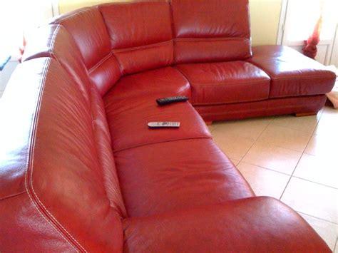 nettoyer housse canap avec quoi nettoyer un canape en cuir 28 images