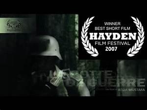 Film De Guerre Sur Youtube : decheko films la botte de guerre extrait 2 bande originale labo design youtube ~ Maxctalentgroup.com Avis de Voitures