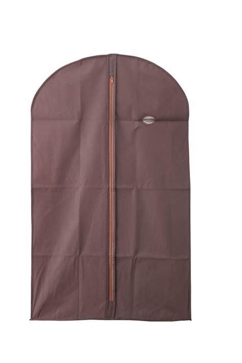 cover suit hanging suit dress garment clothes clothing zip up