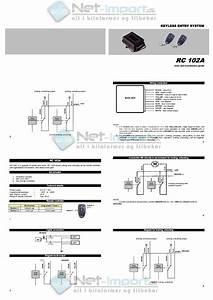 Viper 3606v Wiring Diagram