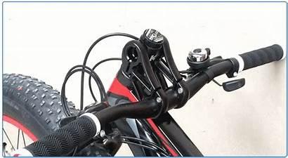 Stem Bicycle 28mm Fmf Degree 8mm Adjustable