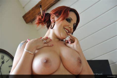 Sexy Secretaries Naked Schoolgirls Teacher Miss Elle Of St Mackenzies Institute Of Learning