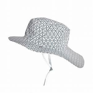 Chapeau Anti Uv : chapeau kapel anti uv reversible 6 12 mois graphik style ~ Melissatoandfro.com Idées de Décoration