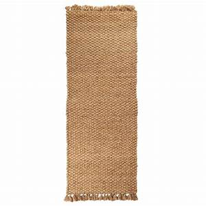 Home Decorators Collection Braided Natural 3 ft. x 10 ft ...