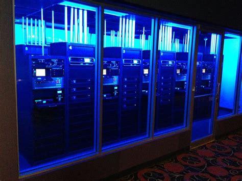 carmike boulevard  server room server room kitchen tools design tech room