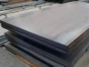 Tole Aluminium 2mm : t le cap metal la brocante industrielle cap metal la ~ Nature-et-papiers.com Idées de Décoration