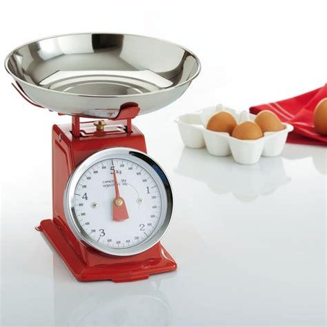 balance de cuisine mecanique balance de cuisine mécanique maison futée