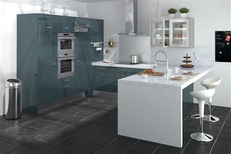 ensemble meuble cuisine ensemble meuble de cuisine 7 idées de décoration