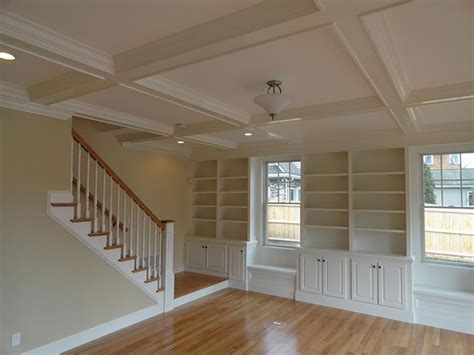 paint for home interior homeofficedecoration interior house painting estimate