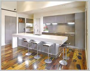 counter height kitchen islands kitchen bar stools counter height home design ideas