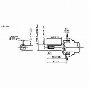 Honda Gc160 4 U0026quot  Shaft Recoil Start 5 Hp Engine