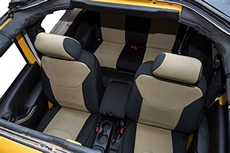 pernice jeep wrangler seat cover jljktjyj cj car seat