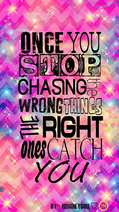 wallpaper wallpaper quotes galaxy quotes unicorn quotes