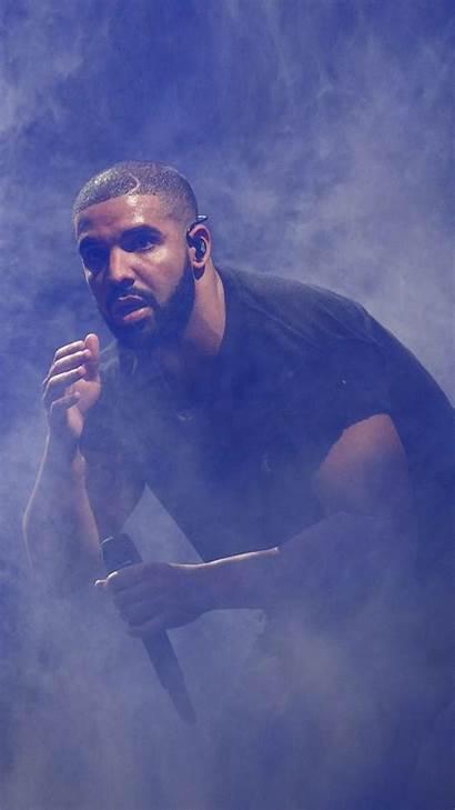 Drake Kanye Iphone Hop Hip West Artist