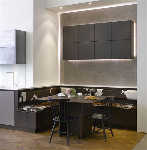 kitchen diner booth ideas kitchen seating kitchen sourcebook