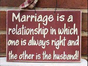 The 43 Cutest L... Fun Wife Quotes