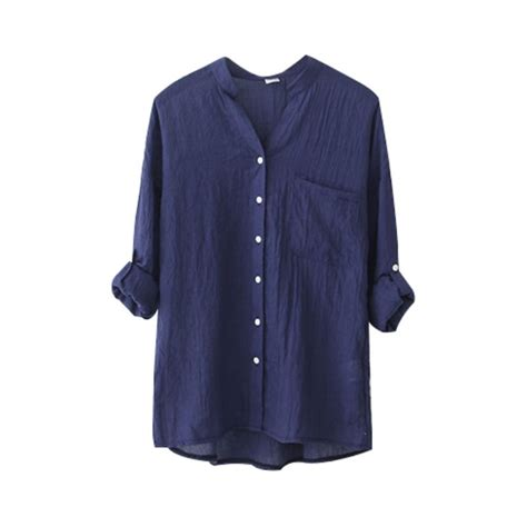 s sleeve blouses womens casual cotton linen blouses sleeve tops sheer