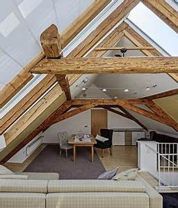 Cout Agrandissement Maison : cout moyen agrandissement maison 1 agrandissement et ~ Premium-room.com Idées de Décoration