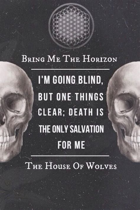 house of wolves lyrics day 6 a song i listen to when i m angry the house of