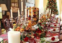 Christmas DIY Holiday Centerpieces Archives  Virtual Vocations