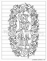 Coloring Melonheadz Lds Illustrating Hen Diddle Books Hey Digital Downlaod Tpt Melonheadsldsillustrating sketch template