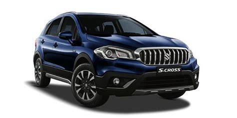 Suzuki Sx4 S Cross 4k Wallpapers by Wallpapers Toyota Harrier 4k 2018 Cars Crossovers