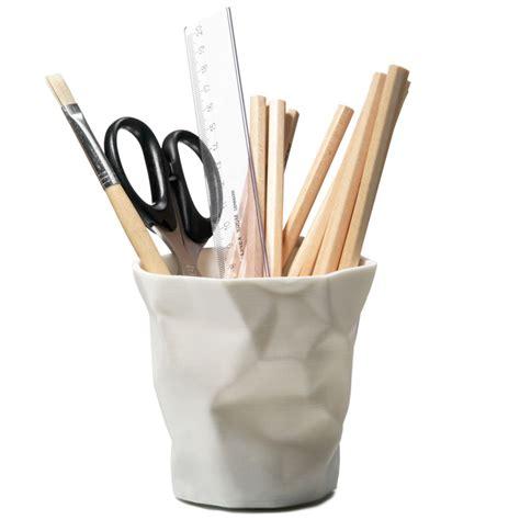 essey pen pen crinkled cup pen pencil holder sle sale stardust