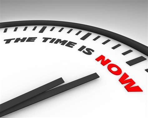 Progressinlendingcom  Don't Delay, Advertise Today