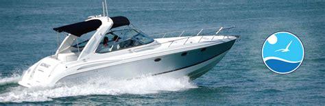 Custom Boat Covers In Sacramento canvas boat covers bimini tops sacramento ca