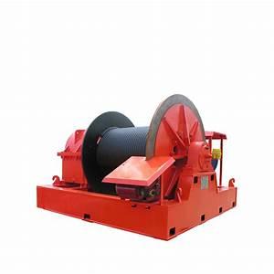 Industrial General Use 1