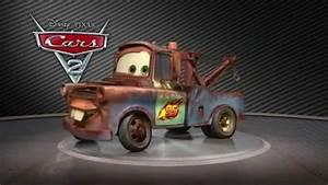 Jeux De Voiture City : cars2 jeux de voiture cars gameplay baraem youtube ~ Medecine-chirurgie-esthetiques.com Avis de Voitures