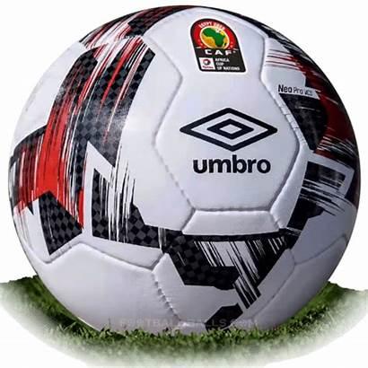Balls Ball Caf Umbro Football Cup Match