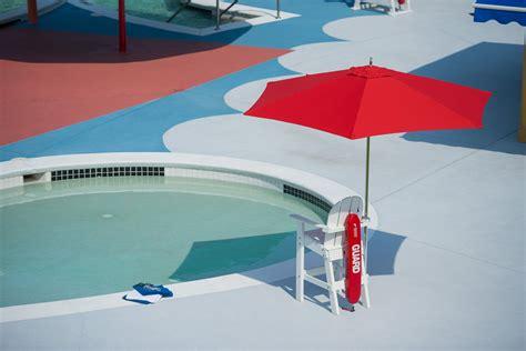 commercial shade fabrics sunbrella