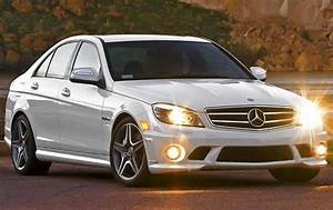 Mercedes Classe A 2008 : 2008 mercedes benz c class information and photos zombiedrive ~ Medecine-chirurgie-esthetiques.com Avis de Voitures