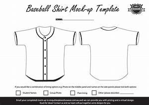design your own custom baseball shirt with your With baseball shirt designs template