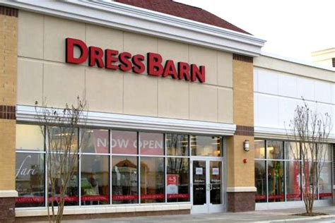dress barn outlet david jaffe dress barn retail outlets named national ey