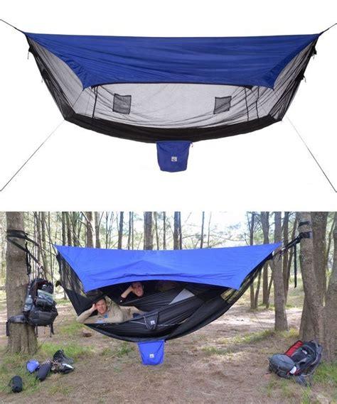 Hammock Bliss Sky Tent 2 by Hammock Bliss Sky Tent 2 Cing Hammock Tent Tent