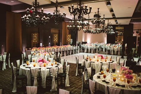wedding venues houston weddings in houston luxury houston wedding venues