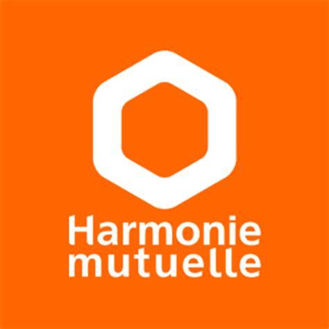 harmonie mutuelle siege social intervention harmonie mutuelle cfm
