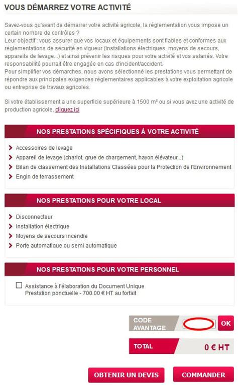 adresse bureau veritas levallois perret ᐅ codes promo bureau veritas 5 codes de réduction bons