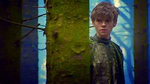 Maze Runner Cast Lookalikes, Celebrities Who Are ...