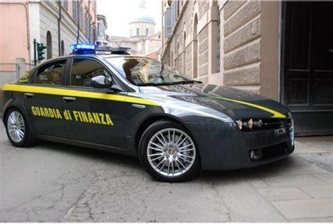 Ufficio Lavoro Catania Corruzione All Ispettorato Lavoro Di Catania 9 Misure