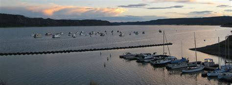 Pontoon Boat Rental Pueblo Reservoir by National Parks In Colorado Responsible Travel Guide To